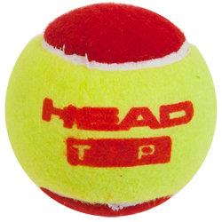 Tenisový míček T.I.P., Head - 3 ks