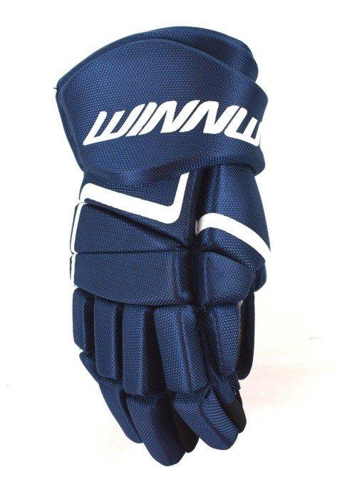 Hokejové rukavice Winnwell