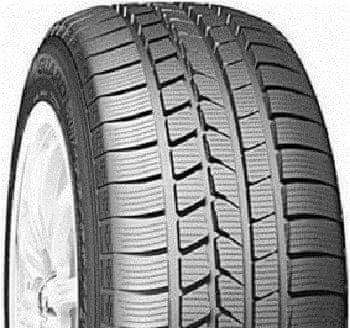 Zimní pneumatika Nexen - velikost 225/40 R18