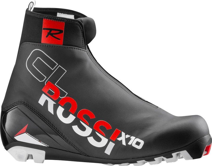 Pánské boty na běžky Rossignol - velikost 44 EU