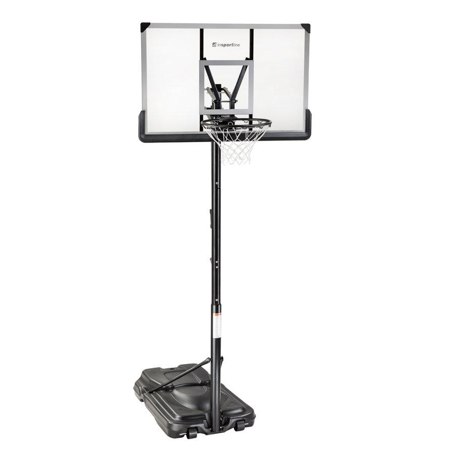 Basketbalový koš - Basketbalový koš inSPORTline Medford