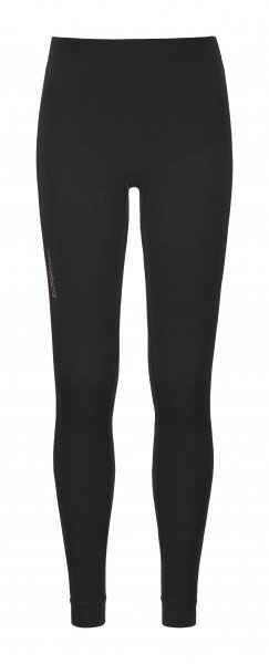 Dámské funkční kalhoty Ortovox