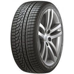 Zimní pneumatika Hankook - velikost 205/60 R16