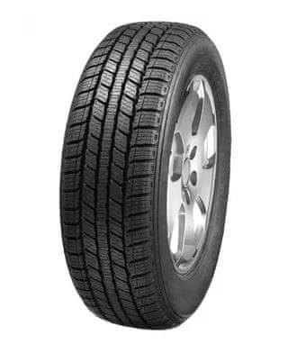 Zimní pneumatika Tracmax