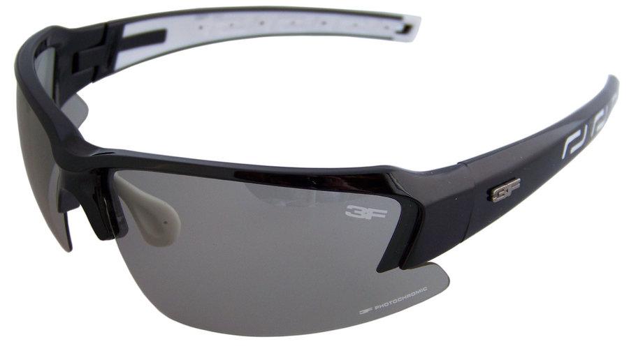 Polarizační brýle - Brýle 3F Volcanic II Barva: 1451
