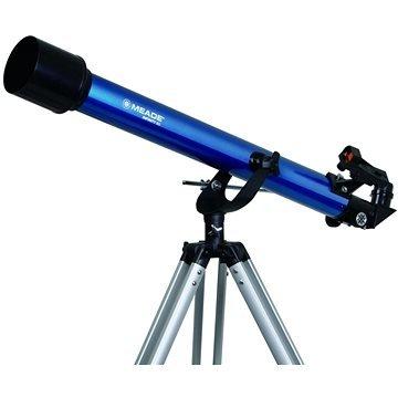 Teleskop se stativem Infinity 60mm AZ Refractor Telescope, Meade