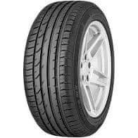 Letní pneumatika Continental - velikost 185/55 R15