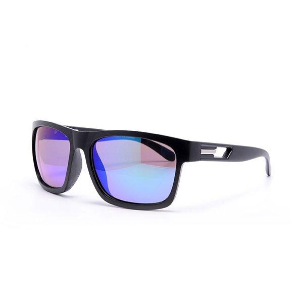 Sluneční brýle - Sluneční brýle Granite Sport 16