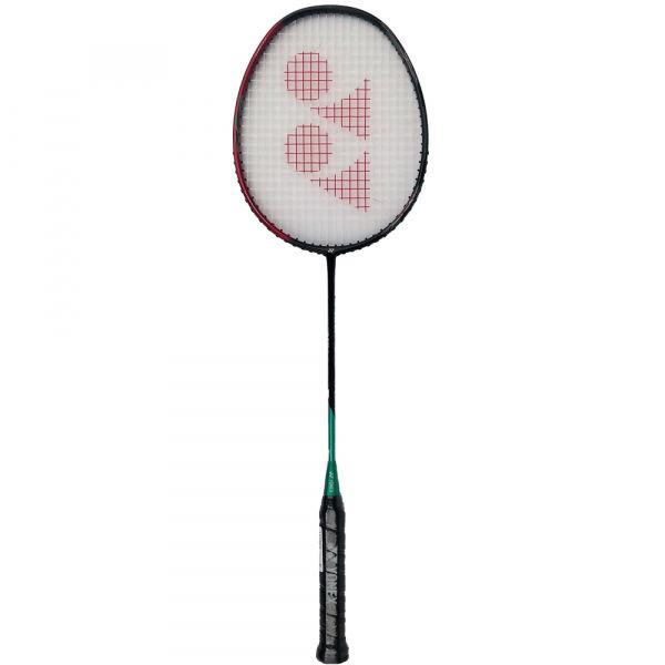 Raketa na badminton Astrox 38D, Yonex