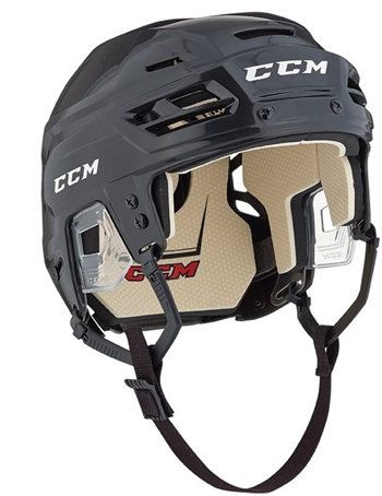 Hokejová helma - senior Tacks 110, CCM