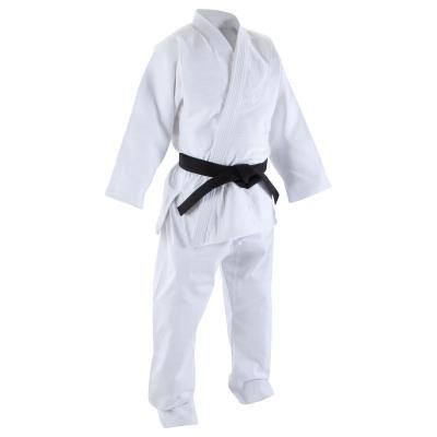 Kimono na judo