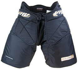 Hokejové kalhoty - senior Opus