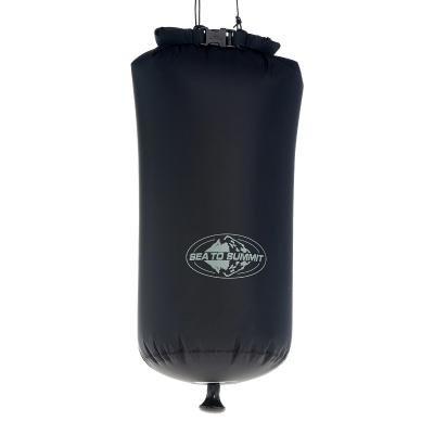 Solární sprcha - Nic Impex SA Skladná Solární Sprcha 10 L