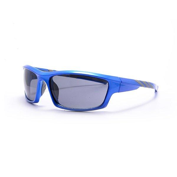 Cyklistické brýle - Sportovní sluneční brýle Granite Sport 9