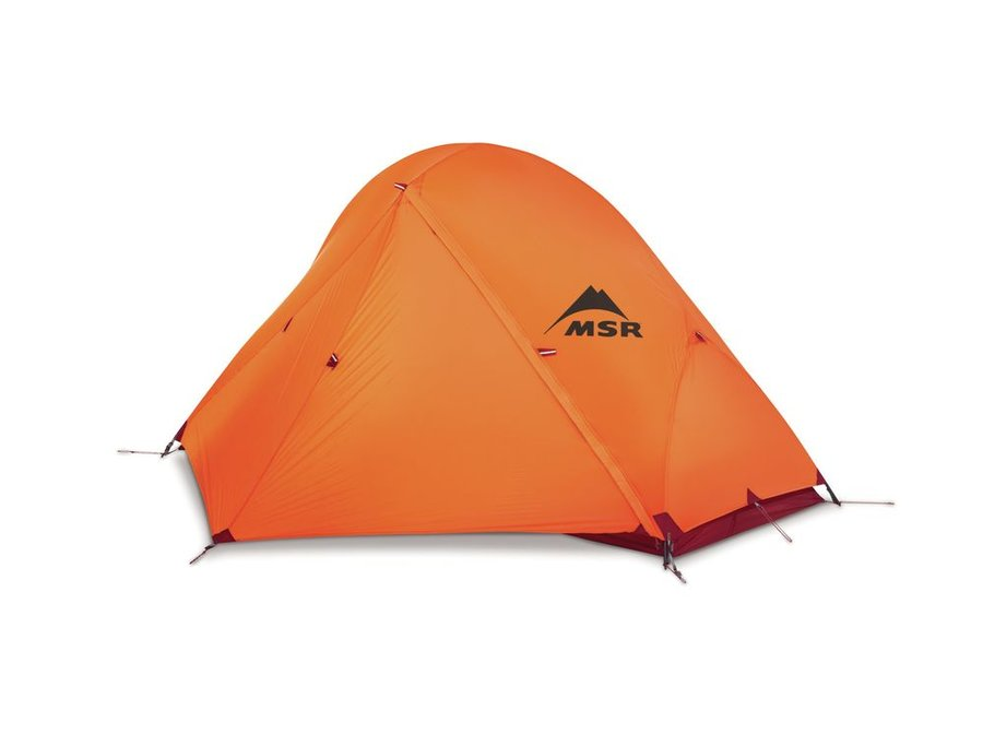 Stan pro 2 osoby Access 3, MSR