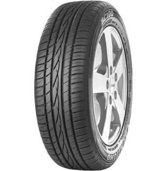 Letní pneumatika Sumitomo - velikost 225/55 R16