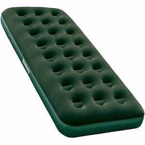Nafukovací matrace Bestway - délka 185 cm a šířka 76 cm