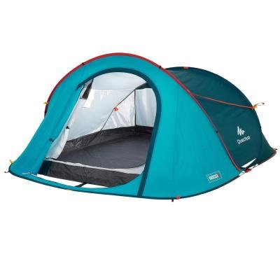 Stan pro 3 osoby Quechua